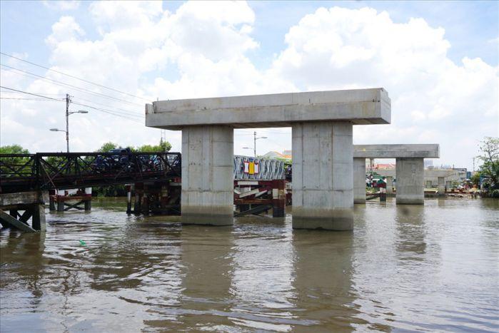 Cầu Long Kiểng