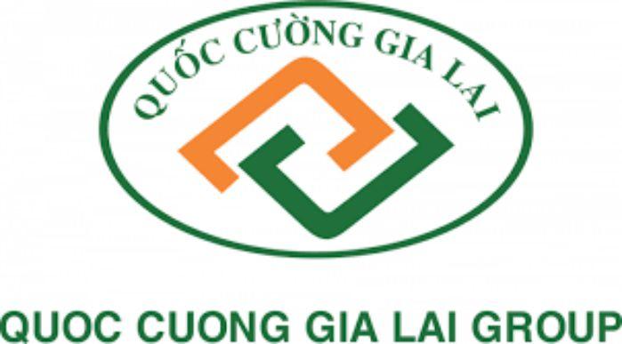 logo quốc cường gia lai