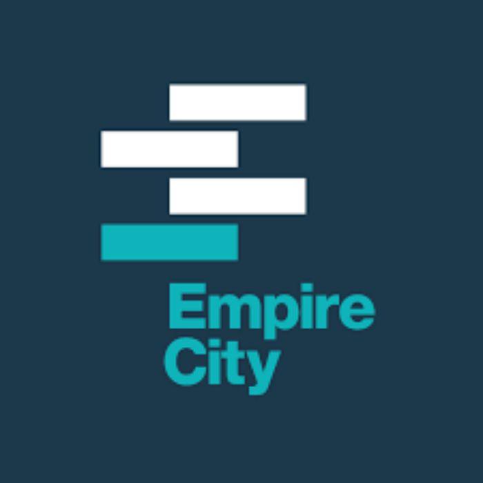 Logo Empire city thủ thiêm quận 2